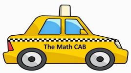 MathCAB