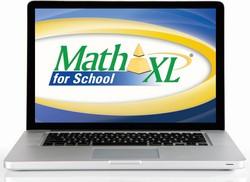 MathXLComputer2